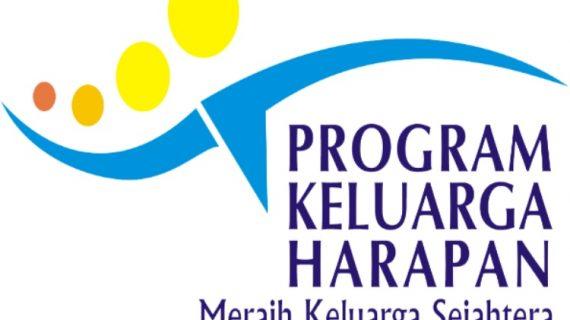 Calon Diplomat, Syifa Fauziah Anak PKH Berprestasi di Kota Bogor