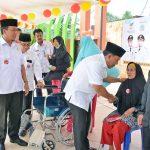 Hari Disabilitas Internasional, Upaya agar Kesetaraan Jadi Milik Semua